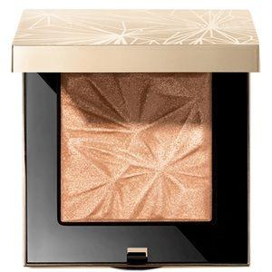 🆕NIB▪️Bobbi Brown Luxe Illuminating GOLDEN HOUR